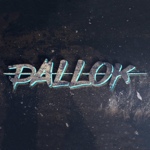 Dallok's avatar