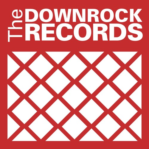 The Downrock Records's avatar