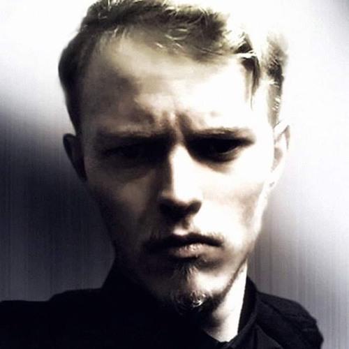 LuciusKun's avatar