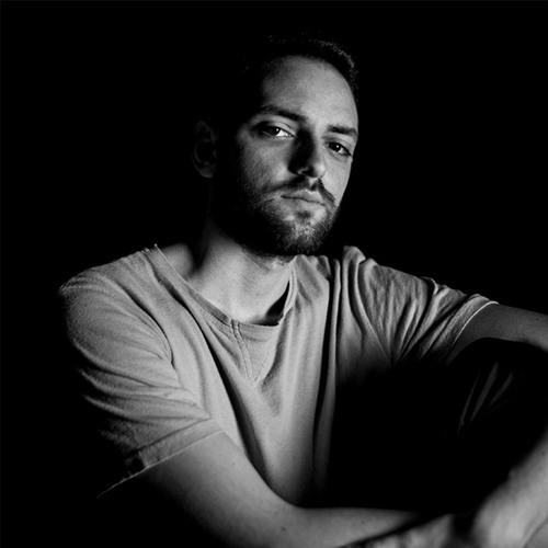 Giacomo De Falco's avatar
