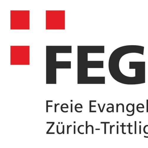 Feg Zürich's avatar