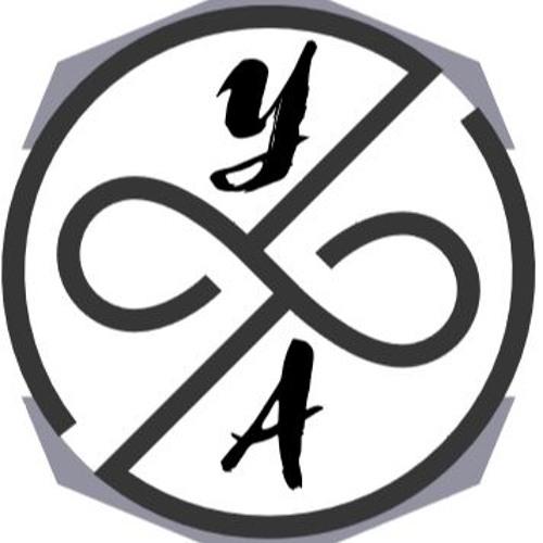 Y&A's avatar