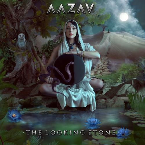 Aazav's avatar
