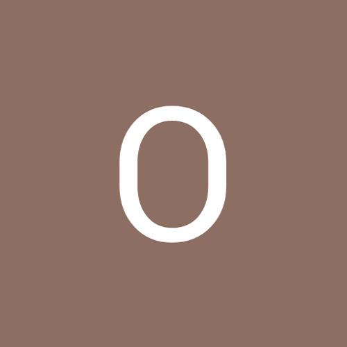 User 634543126's avatar