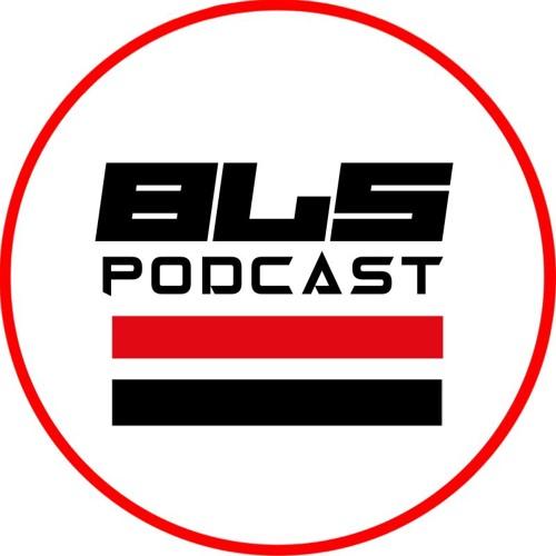 BushLeagueSports's avatar