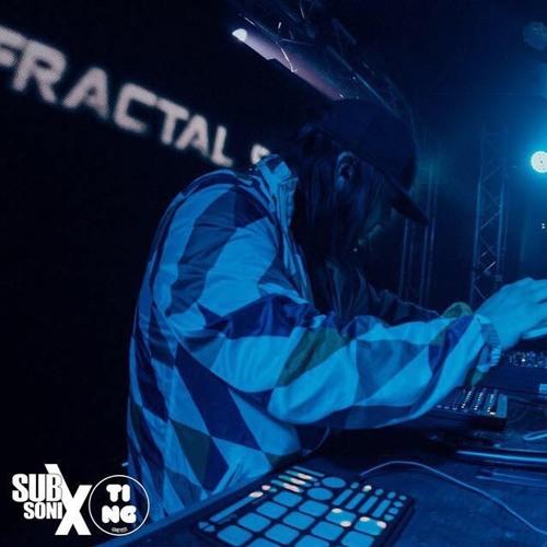 Fractal Sky's avatar