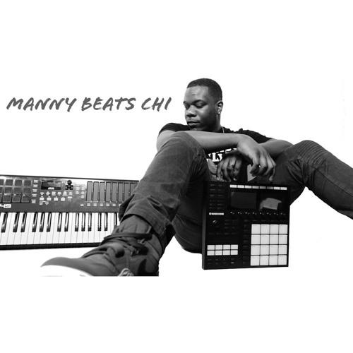 Mannybeatschi's avatar