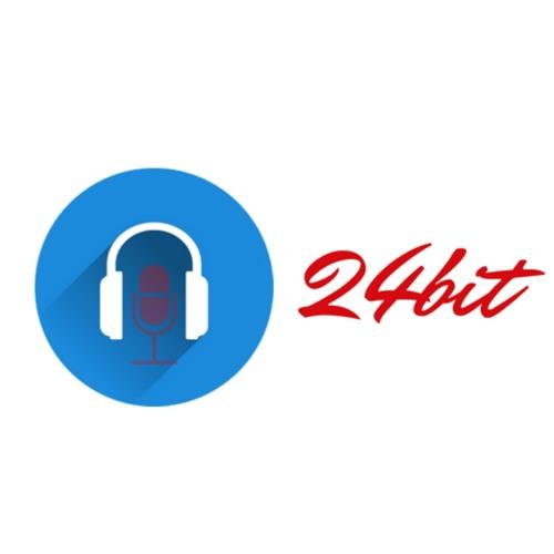 24bit's avatar