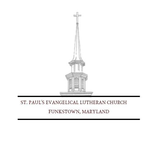 St. Paul Lutheran, Funkstown's avatar