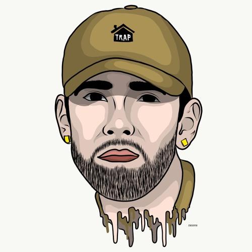 Airborn AB's avatar