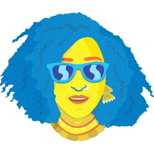 Yas Queen Selectress's avatar