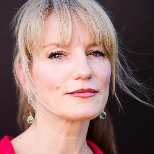 Heidi Joy's avatar