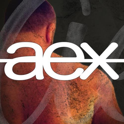 Aexraex's avatar