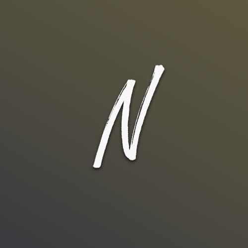 Nedziu's avatar
