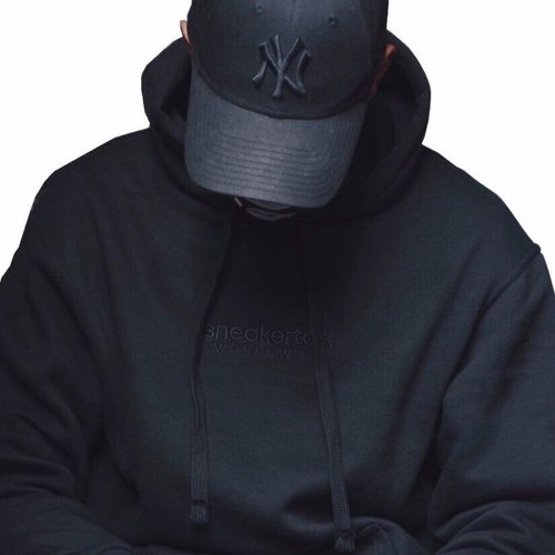 Ryū of Beats®'s avatar