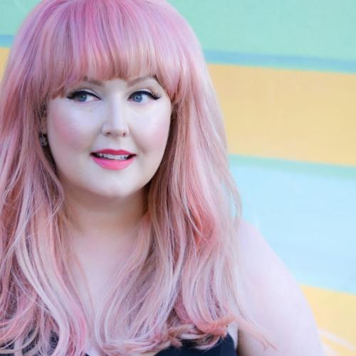 Katrina Parker's avatar