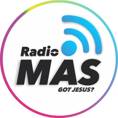 MAS Radio-Houston's avatar