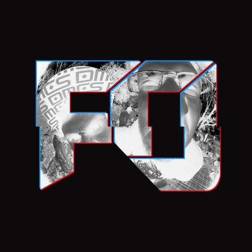 FractalOne's avatar