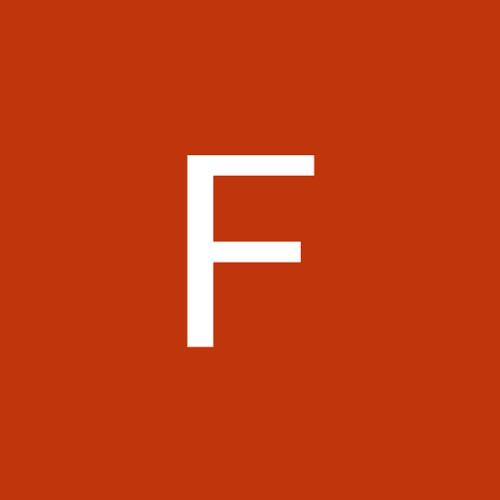 Frederick Lister's avatar