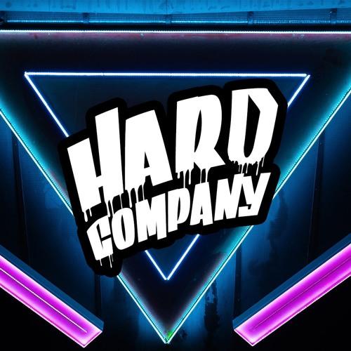 Hard Company's avatar