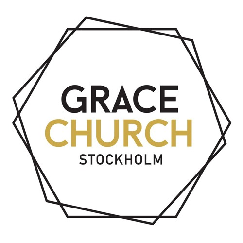 Grace Church Stockholm's avatar
