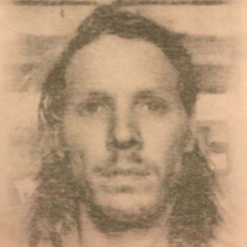 Brice Dreessen / Lowcommittee's avatar