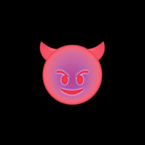 Masta Maudz's avatar