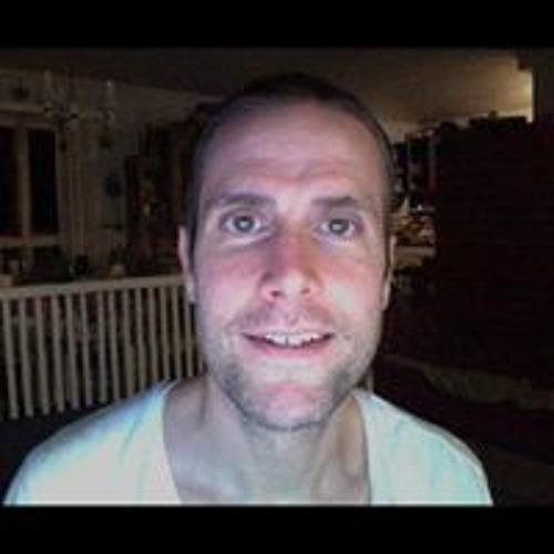Joonas Dachinger's avatar