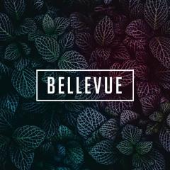 Bellevue Music