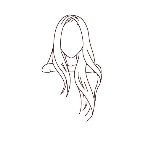 박슬비's avatar