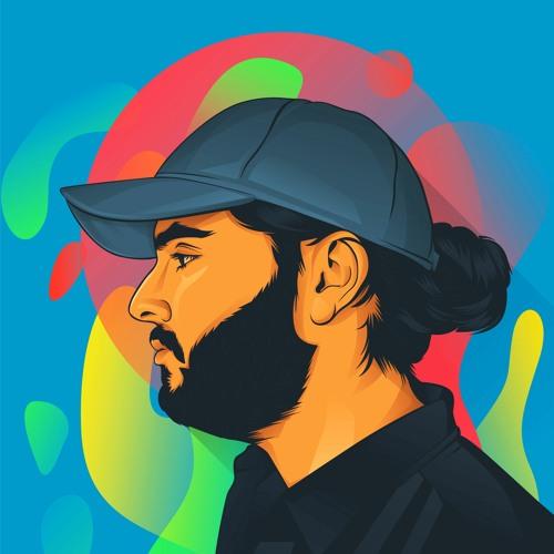 ØDYSSEE's avatar