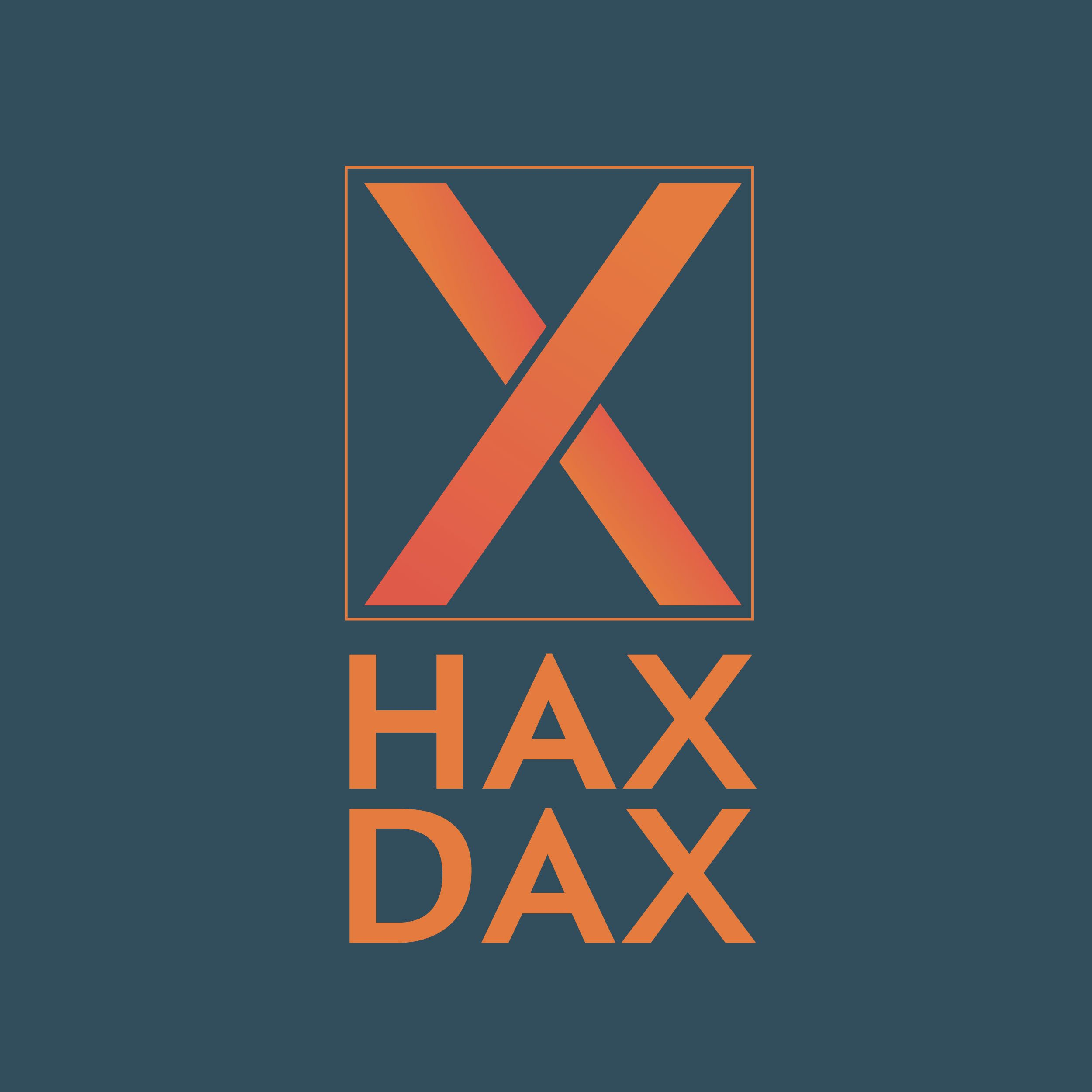HaxDax E115