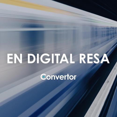En Digital Resa's avatar