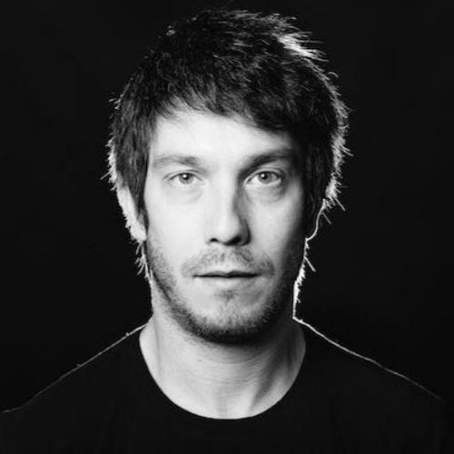 alexkenji's avatar