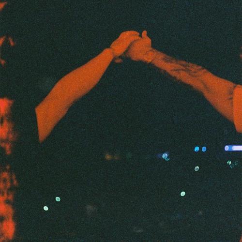 Axwell Λ Ingrosso's avatar