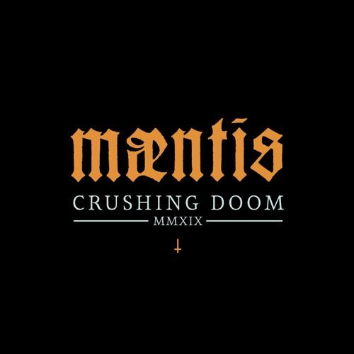 MÆNTIS's avatar