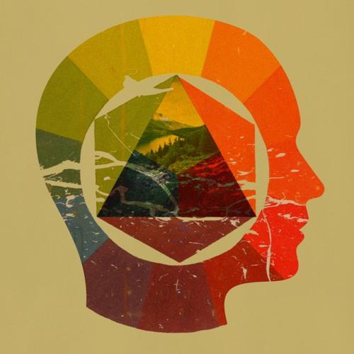Indielectrik's avatar