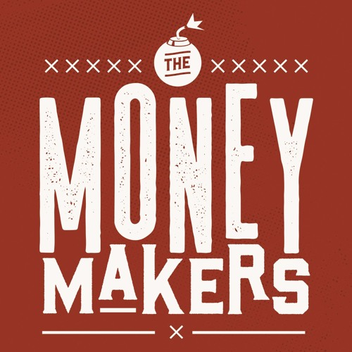 The Money Makers's avatar