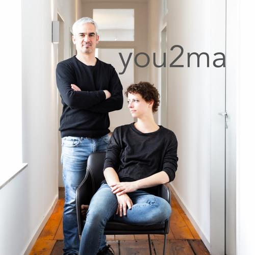 you2ma's avatar