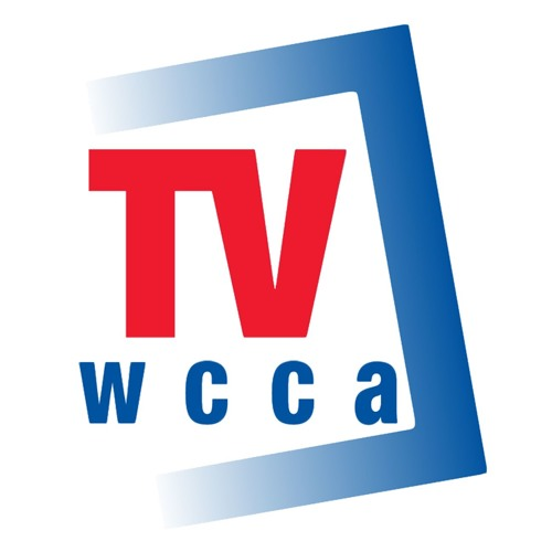 WCCA TV | Podcast Central's avatar