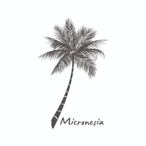 Micronesia's avatar
