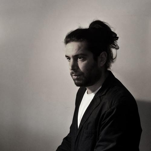 Alexandros's avatar