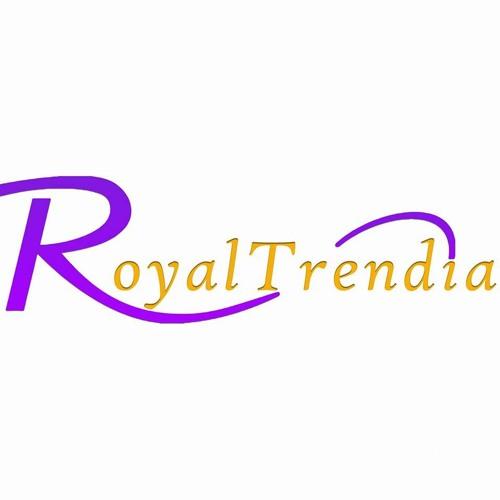 RoyalTrendia's avatar