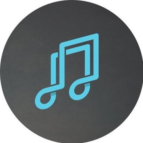 Spain Park Choral Department's avatar