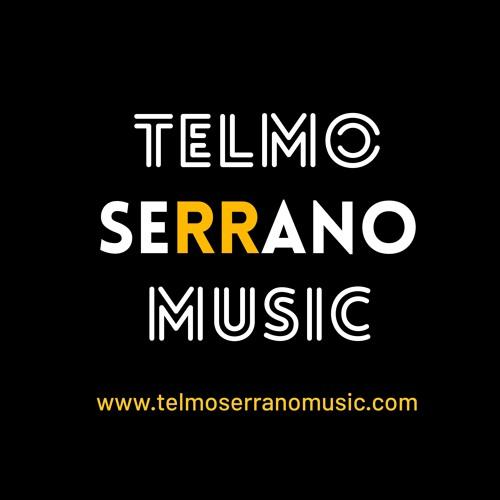telmoserranomusic's avatar