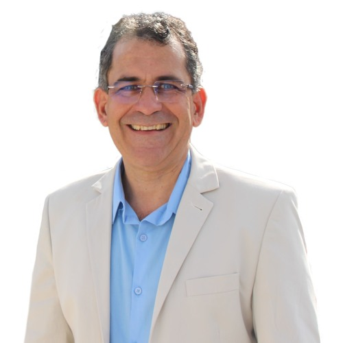 Deputado Estadual Fernando Pacheco's avatar