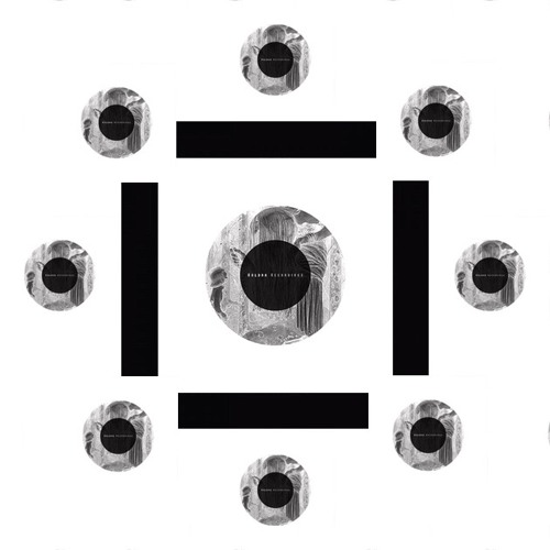 Huldra Recordings's avatar