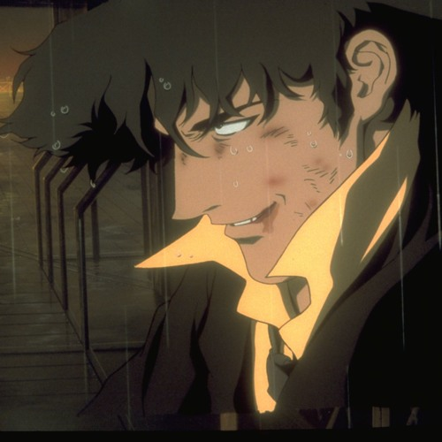 MC Psychotic's avatar