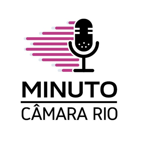 Minuto Câmara Rio's avatar