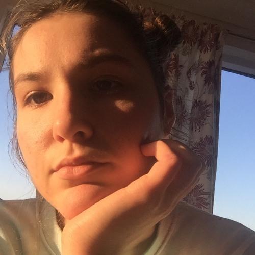 Natalie Rosa's avatar